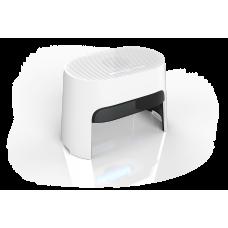 dry-cap uv 3 - kuivauslaite ladattaville kuulokojeille