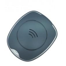 Smart Dry UV PRO - kuivauslaite paristokäyttöisille kuulokojeille